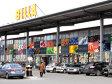 Brandul Billa va dispărea până la finalul anului: Carrefour deschide pe 1 martie primul magazin Billa remodelat