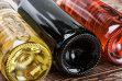 """Vinurile produse de Cramele Recaş ajung în 23 de ţări. """"Am exportat 6 milioane de sticle anul trecut"""""""