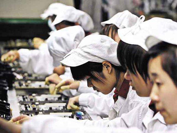 """""""Made in China"""" nu mai echivalează cu ieftin, iar firmele din China privesc peste graniţe"""