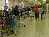 Agrokor, cel mai mare producător şi retailer de alimente din Balcani, devine bomba din economia croată