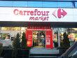 Şeful Carrefour România: Este dificil să găsim angajaţi, sunt oraşe cu şomaj zero