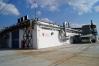 O fabrică de ambalaje cu afaceri de 10 mil. euro pleacă din România. 90 de angajaţi rămân fără loc de muncă