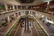 Epoca mallurilor apune în America după şase decenii de glorie, iar fondurile-vulturi simt în aer mirosul unei noi crize a creditului. Din 2006 nu s-a mai construit niciun mall