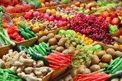 Ministru ungar: Multinaţionalele înşală consumatorii