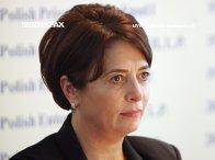 Doina Cepalis, Te-Rox: Vrem să investim mai mult în tehnologii mai performante, să înlocuim o parte din angajaţi cu maşini