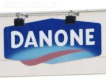 Ferma Agroindaf Afumaţi, unul dintre furnizorii de lapte ai Danone, are un milion de euro pentru modernizare
