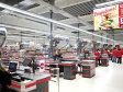 Lanţurile de supermarketuri şi hipermarketuri au nevoie de 5.000 de oameni în acest an când vor să deschidă 300 de magazine