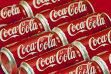 Gigantul Coca-Cola elimină 1.200 locuri de muncă într-un program extins de reducere a costurilor