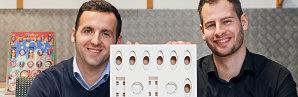 Austriecii de la Mayr Melnhof Packaging ţintesc afaceri de 29 mil. euro pe piaţa locală