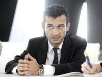 Lanţul de magazine de cosmetice Yves Rocher: Ţinta noastră este ca până în 2020 să ajungem locul trei în piaţă, faţă de şapte acum