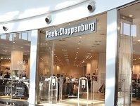 Nemţii de la Peek & Cloppenburg au trecut de 200 de milioane de lei la aproape un deceniu de la intrarea pe piaţă