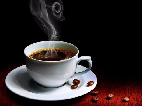 Fondatorii businessului Sweet Moment au investit 35.000 de euro într-o cafenea în centrul Capitalei