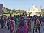 Europa încearcă să cucerească piaţa imensă a Indiei: Un acord comercial este avantajos pentru ambele părţi