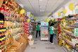 Un trend care nu poate fi oprit: Supermarketurile şi proximitatea modernă câştigă teren peste tot în Europa, în detrimentul magazinelor tradiţionale