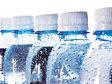 Topul celor mai vândute branduri de apă îmbuteliată: Borsec rămâne lider, dar Aqua Carpatica vine puternic din spate