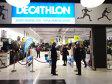 Fenomenul din retailul de articole şi echipamente sportive în 2016: Decathlon şi-a majorat afacerile cu 50% anul trecut şi controlează o treime din piaţa echipamentelor sportive