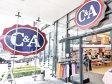Gigantul de modă C & A lucrează cu peste 30 de fabrici de haine şi pantofi din România