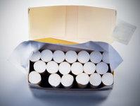 Cum arată laboratorul de cercetare din Southampton al celui mai mare producător de ţigarete din România? VIDEO
