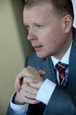 Jaak Mikkel,  Coca-Cola HBC : Toţi sunt atât de atenţi atunci când semnează un document încât procedurile se fac cu întârziere. În Estonia documentele se obţin online