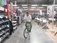 Businessul retailerilor de echipamente sportive s-a apropiat anul trecut de 1,2 mld. lei după un galop de 35%