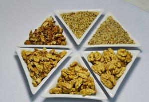 Transilvania Nuts Alba Iulia, deţinută de Levente Bara şi Alexandru Chiric, a cumpărat unul dintre cei mai mari procesatori de miez de nucă şi vrea să construiască o fabrică de profil