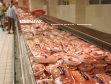 Studiu Transavia: Şapte din zece persoane consumă carne de pui de mai multe ori pe săptămână. 77% se aprovizionează din hipermarket sau supermarket