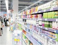 Distribuitorul Vanish şi Calgon, cu afaceri de 53 mil. euro, a intrat pe pierdere. Grupul grec are 12 filiale în Bucureşti şi principalele oraşe din ţară