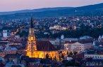 Este oficial: Pentru prima oară, România este pe PRIMUL LOC în UE
