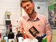 Un antreprenor din Constanţa a ajuns cu vinurile Cramei Histria în restaurantele La Mama şi librăriile Cărtureşti