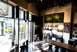 BREAKING NEWS: DEZASTRU pentru celebrul STARBUCKS. Anunţul OFICIAL pentru România. Un nou BRAND de cafenele ATACĂ piaţa.