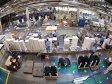 Vânzările de electrocasnice mari au crescut în prima jumătate a anului cu 5,3%, pe măsură ce românii se orientează tot mai mult spre produse incorporabile