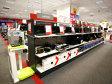 Cum s-a schimbat piaţa de electroIT într-un deceniu: liderul este acelaşi, dar magazinele online vin puternic din urmă