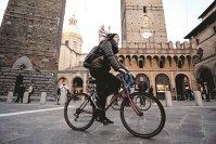 Europa nu şi-a pierdut industria bicicletelor în faţa asaltului chinezesc. America şi-a pierdut-o