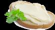 Studiu InfoCons: În produsele de tip brânză topită de pe piaţă se regăsesc 16 tipuri de E-uri