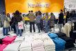 New Yorker a acoperit cele mai mari oraşe din ţară cu peste 30 de magazine de modă cu afaceri de 235 mil. lei