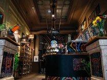 Lanţul de cafenele Tucano, adus în România de un antreprenor basarabean, vrea să ajungă la 25 de unităţi