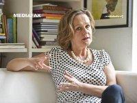Iren Arsene, Editura Curtea Veche: Ne asigurăm 30% din vânzări prin magazinele online, canalul cu cea mai mare rată de creştere