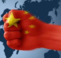Europenii se revoltă: deşi chinezii au acces liber pe piaţa europeană, firmele din UE intră greu pe piaţa lor