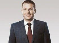 Polonezii de la Enterprise Investors au o jumătate de miliard de euro pentru investiţii în companii medii din Europa Centrală şi de Est