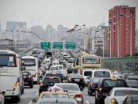 Coreea de Nord: schimburi comerciale în creştere cu China în pofida sancţiunilor