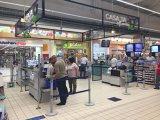 BREAKING NEWS! Este oficial: Încă un retailer cunoscut DISPARE din România. Anunţul a fost făcut astăzi