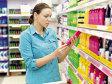 P & G, Unilever, Henkel şi L'Oréal domină vânzările de şampon, o piaţă de 73 de milioane de euro