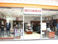 Producătorul de confecţii Secuiana: Vânzările pe piaţa externă au scăzut cu 10% în T3