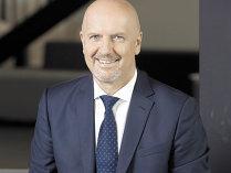 Nestlé România a avut o creştere de 11% a afacerilor în primele nouă luni. Compania va deschide un magazin Nespresso în AFI Controceni