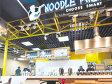 Lanţul de restaurante asiatice Noodle Pack vrea să ajungă la 50 de unităţi în 2020