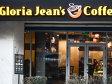 Lanţul australian Gloria Jean's Coffees merge în trei noi oraşe din România