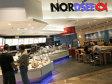 Lanţul de restaurante Nordsee merge după clienţi în provincie