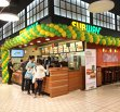 Subway se uită la oraşe în care nu e prezent pentru a deschide restaurante noi