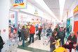 Nemţii de la dm drogerie markt vor trece pragul de 100 de magazine în România