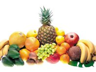 Importurile de fructe exotice, la raport: Pe rafturile magazinelor ajung fructe exotice de 220 mil. €. Avocado conduce detaşat în topul creşterilor